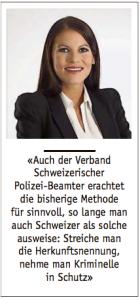 150702_zuerichberg